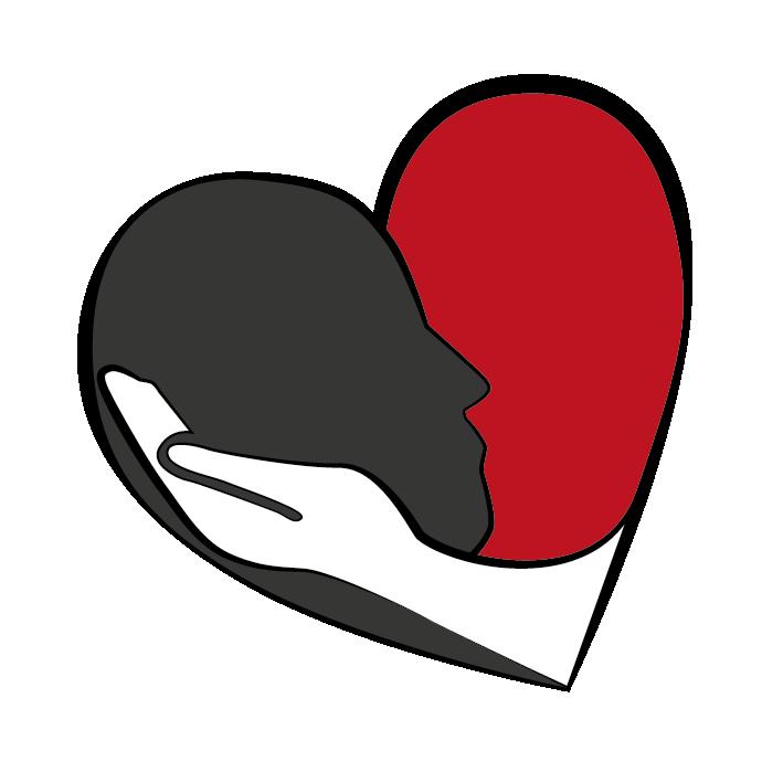 Kopf Herz Hand