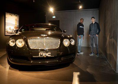 33-VS 20200304MAC Museum0083